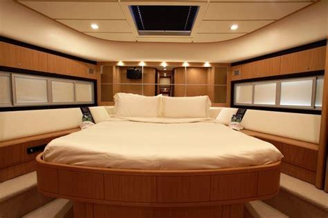 yacht gabi gaby vip luxury yacht browser by charterworld