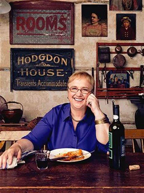 17 best images about lidia bastianich on pinterest 17 best images about tutti a tavola a mangiare on