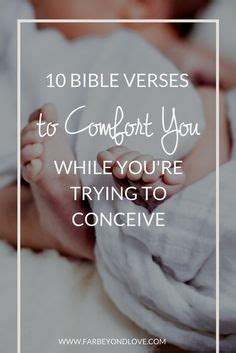 bible verses to bring comfort 10 comforting bible verses for those facing the death of a