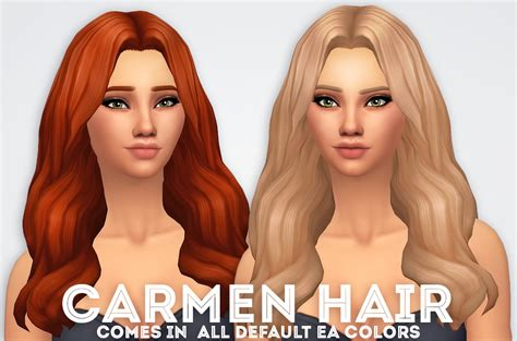 sims 2 hairstyle download are you sniffing my hair ivo sims