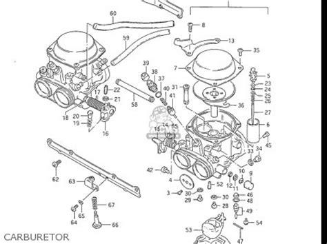 suzuki samurai carburetor diagram 89 suzuki sidekick engine 89 free engine image for user