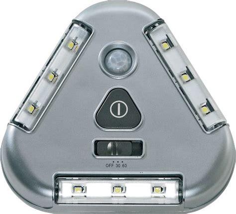 battery powered gun safe lights gun safe led lights and handgun rack review 1