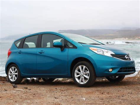 Carros Nuevos Nissan Precios Carros 0km Autos Post Precios De Autos Nuevos 2015 De Agencia Autos Post