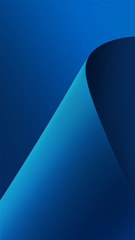wallpaper for asus zenfone 4 5 wallpaper zenfone wallpaper sportstle