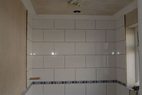 coving for bathroom ceilings www ultimatehandyman co uk view topic tiling in bathroom