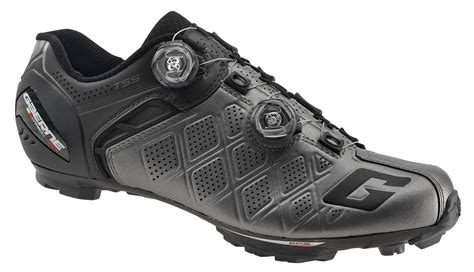 gaerne mountain bike shoes gaerne resoles carbon g sincro mountain bike shoes with