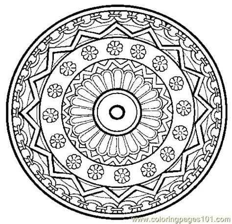 mandala coloring pages play 17 best images about mandela on free