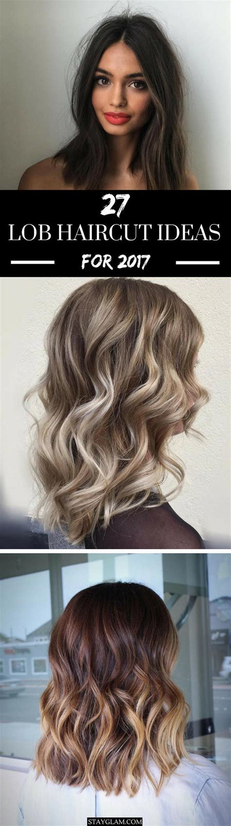 some pretty 27 hairstyle 27 pretty lob haircut ideas you should copy in 2017 lob