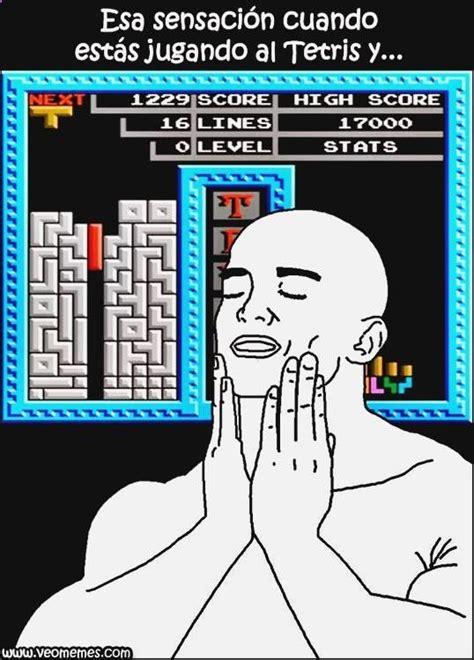 imagenes comicas sarpadas descubre lo mejor en memes volver al futuro chiste