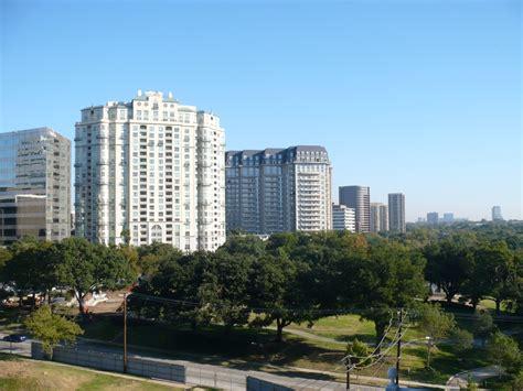 Dallas Address Search Dallas Highrise Condos Downtown Dallas Highrises Dallas High Rise Condos For Sale