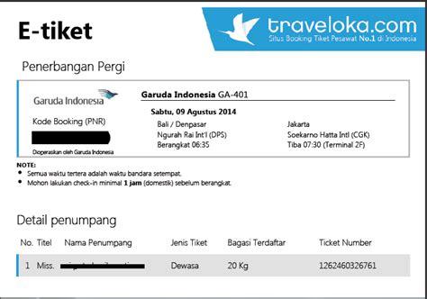 cara membuat invoice tiket pesawat pengertian sistem dan contohnya softskill