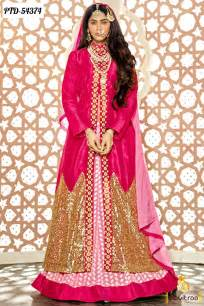 Bajirao mastani dresses and salwar kameez collection online with
