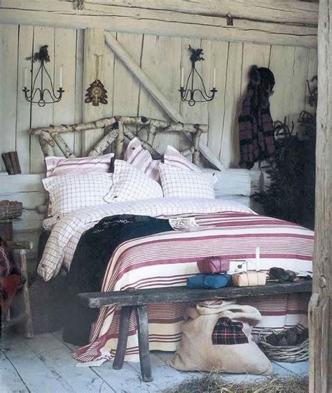 diy rustic bedroom ideas 65 cozy rustic bedroom design ideas digsdigs