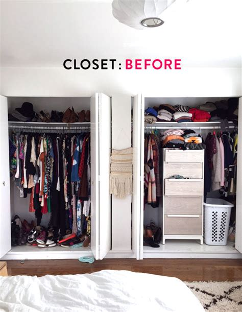 design love fest diy shelves d e s i g n l o v e f e s t 187 closet makeover