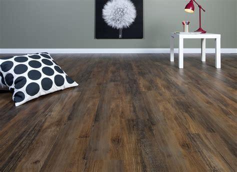 Vinyl Plank Flooring   Bathrooms, Carpet, Concrete, Deck