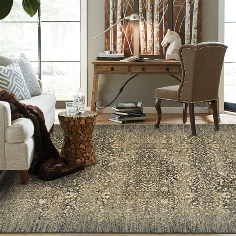 year  rugs rug trend forecast