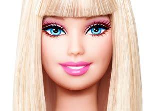 barbie film qartulad barbie png