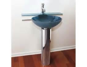 Bathroom vanity with sink with modern bathroom vanities also bathroom