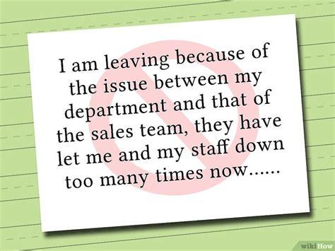 lettere di licenziamento con preavviso preavviso di licenziamento come scrivere la lettera
