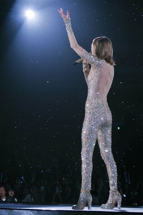 glitter gossip black paparazzi 78 best images about taylor swift 1989 tour pictures on