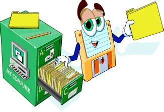 imagenes en documentos html n 243 mina tecnoplast bio