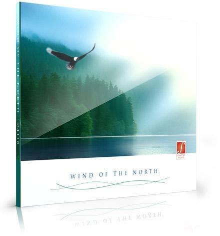 wann ist musik gemafrei cd wind of the keltisch irische musik gema