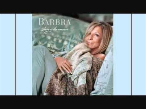 barbra streisand favorite things 106 best movies music images on pinterest music music