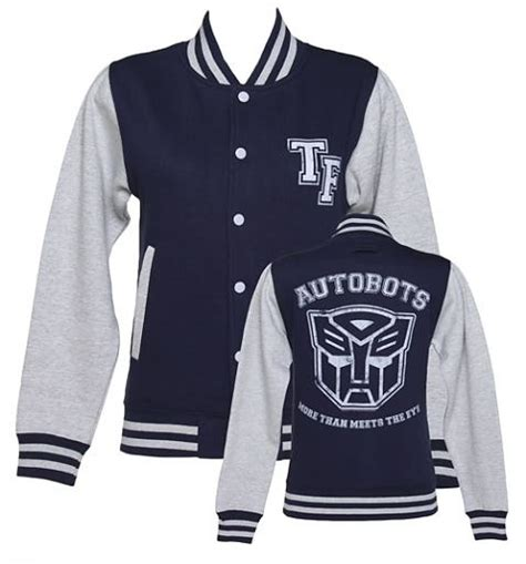 Hoodie Transformer Autobots 16 Hitam Zemba Clothing 50 best transformers images on t