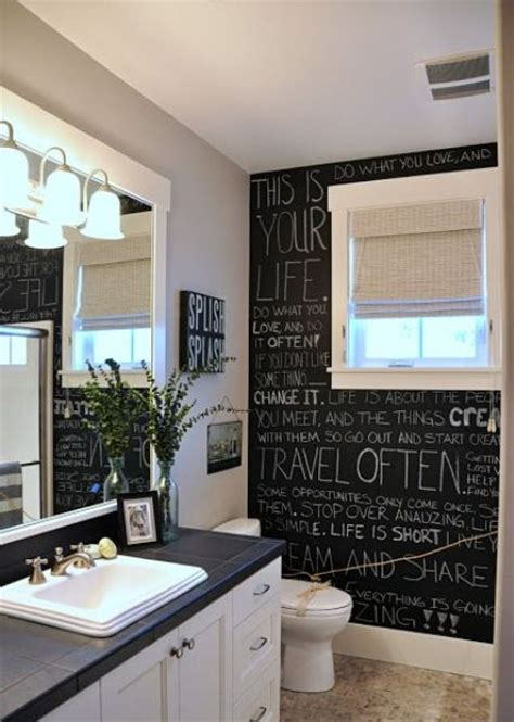 Unconventional Bathroom Themes | unconventional bathroom themes unconventional bathroom