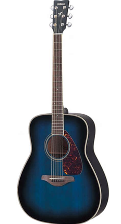Harga Gitar Yamaha F310 Warna Hitam daftar harga gitar akustik yamaha terbaru 2013 v teknologi