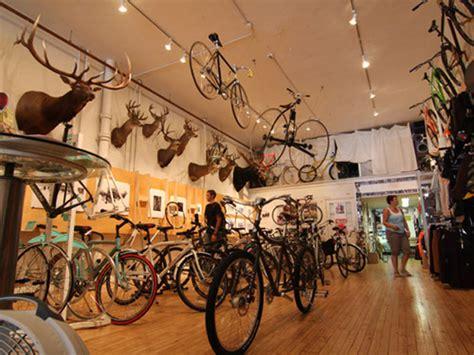 best bike shops best bike shops in the cities 171 wcco cbs minnesota