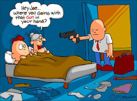 hey joe testo hey joe where you going with that gun in your joe