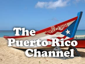 by puerto rico channel puerto rico travel your puerto the puerto rico channel travel roku channel store