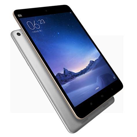 Tablet Xiaomi Di Malaysia xiaomi mi pad 2 price in malaysia rm799 mesramobile