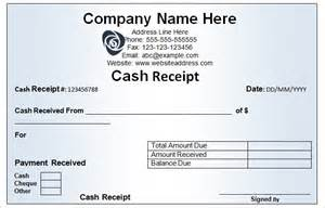 money receipt template receipt template 15 free word excel documents