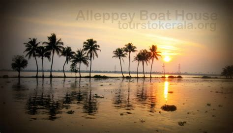alapuzha boat house alleppey boat house packages for kerala travelers