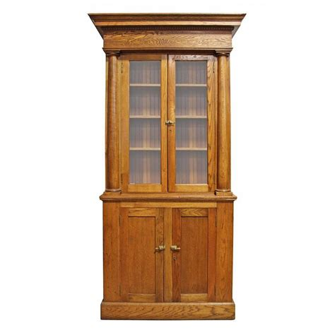liquor cabinet for sale antique saloon liquor cabinet for sale at 1stdibs