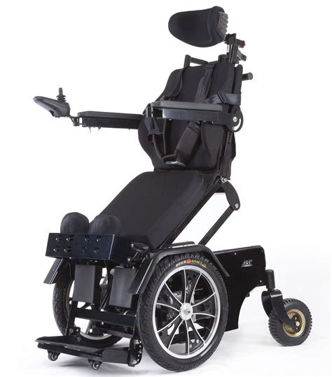 rent motorized wheelchair wheelchair assistance weight of motorized wheelchair