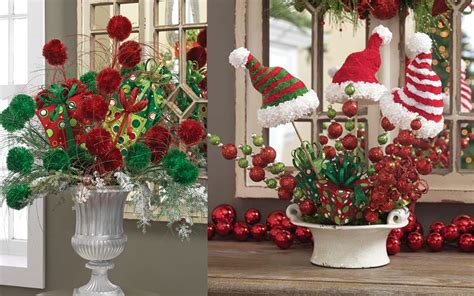 best christmas decorations 2014 home design