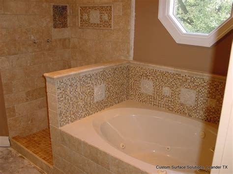 houzz tiled showers joy studio houzz travertine bathroom joy studio design gallery best design