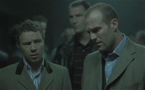 film mit jason statham and brad pitt snatch 2000 starring jason statham stephen graham