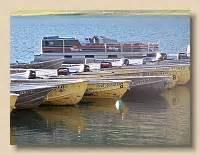 navajo lake boat rentals navajo lake lodge boat rental and boat reservation boat