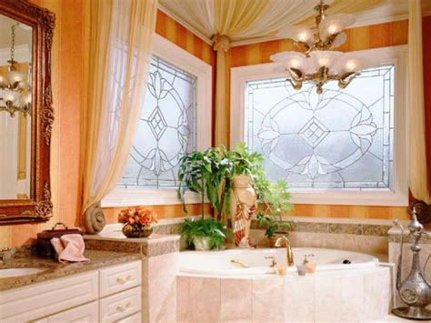 hgtv bathroom renovations amazing bathroom renovations hgtv