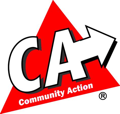 contact us united community action network community action agency financial management programs