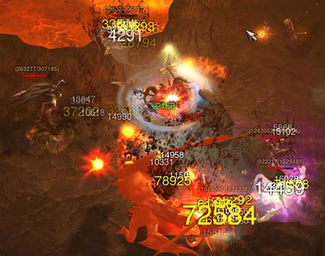 best paragon for barbarian diablo 3 paragon leveling guide gear mp looting tips