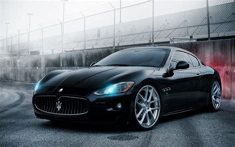 maseratti cars maserati wallpapers wallpaper cave