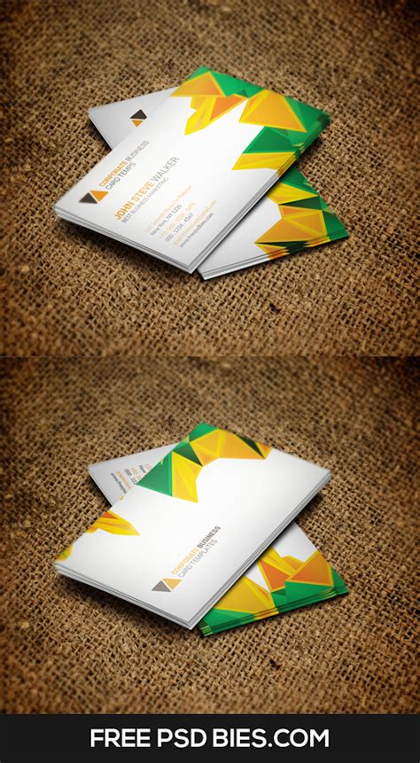 loyalty card template psd 40 free business card psd templates devzum
