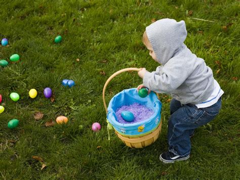 easter egg hunt easter egg hunt st louis neighborhood association slhna