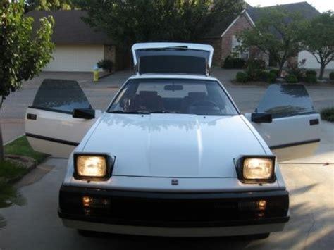 Garage Door Repair Enid Ok Find Used 1983 Toyota Celica Supra Hatchback 2 Door 2 8l