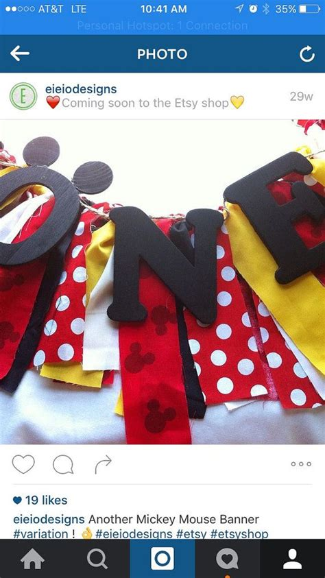 mickey mouse high back chair best 25 mickey mouse high chair ideas only on
